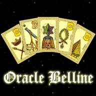 Voyance par l'Oracle Belline
